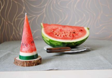 Watermeloncandles02