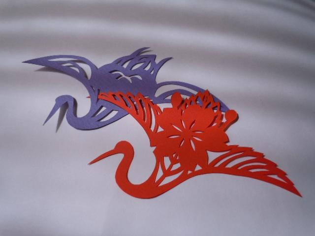 すべての折り紙 折り紙 桜 作り方 : ... その8 桜: すきなこと 日和